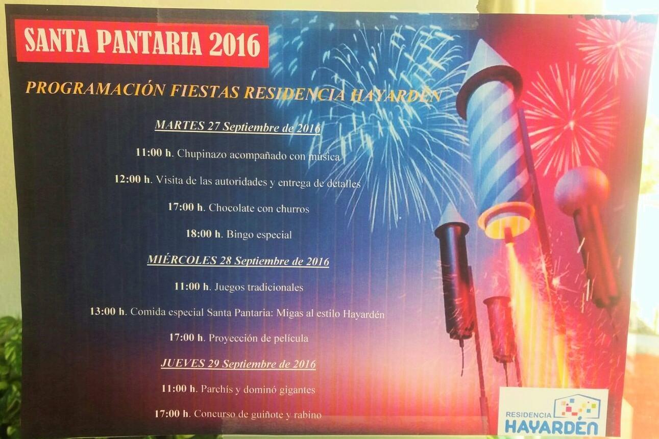 img-20160923-wa0001